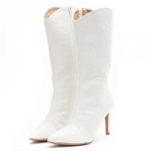 coturno botas salto taça calçados sapato feminino site online notme shoes comprar tamanco (22)
