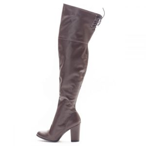 coturno botas salto taça calçados sapato feminino site online notme shoes comprar tamanco (242)