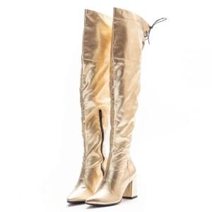 coturno botas salto taça calçados sapato feminino site online notme shoes comprar tamanco (244)