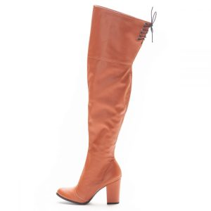 coturno botas salto taça calçados sapato feminino site online notme shoes comprar tamanco (257)