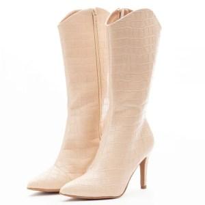 coturno botas salto taça calçados sapato feminino site online notme shoes comprar tamanco (34)