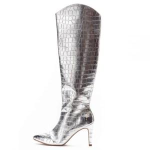 coturno botas salto taça calçados sapato feminino site online notme shoes comprar tamanco (41)