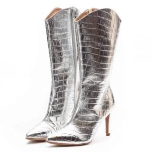 coturno botas salto taça calçados sapato feminino site online notme shoes comprar tamanco (49)