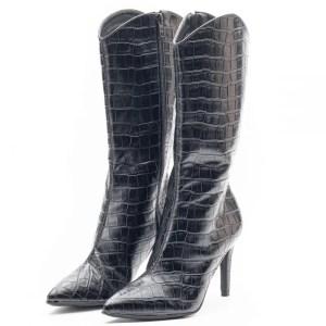 coturno botas salto taça calçados sapato feminino site online notme shoes comprar tamanco (61)