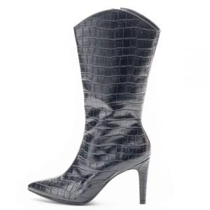 coturno botas salto taça calçados sapato feminino site online notme shoes comprar tamanco (62)
