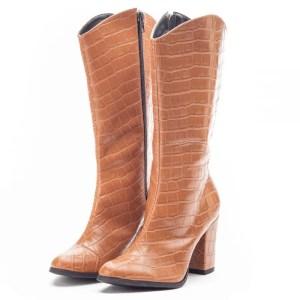 coturno botas salto taça calçados sapato feminino site online notme shoes comprar tamanco (64)