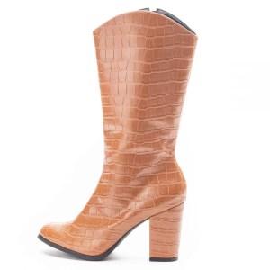 coturno botas salto taça calçados sapato feminino site online notme shoes comprar tamanco (65)