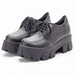 coturno botas salto taça calçados sapato feminino site online notme shoes comprar tamanco (70)