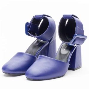 coturno botas salto taça calçados sapato feminino site online notme shoes comprar tamanco (91)