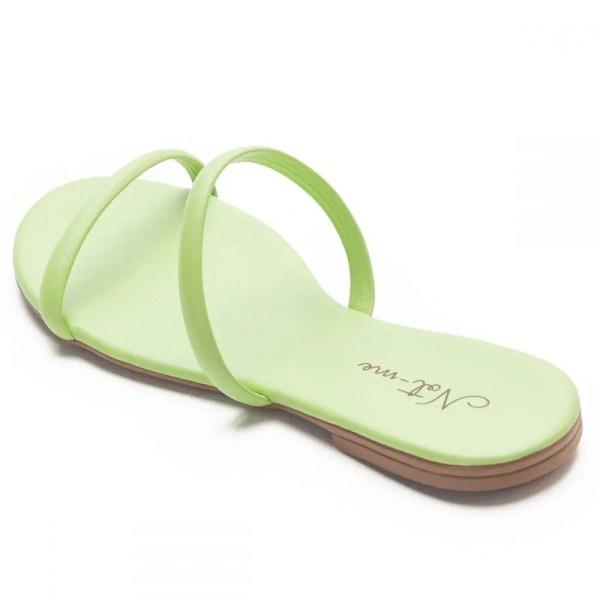 rasteirinha calçados sapato feminino site online notme shoes comprar tamanco (12)