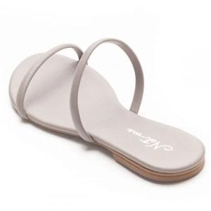 rasteirinha calçados sapato feminino site online notme shoes comprar tamanco (9)