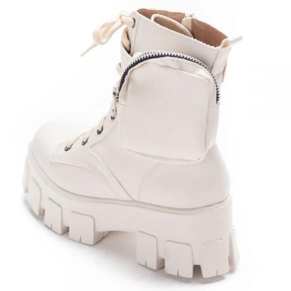 sandalia botas salto taça rasteirinha calçados sapato feminino site online notme shoes comprar tamanco tênis mule papete (6)