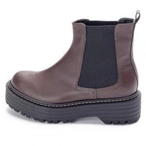 sandalia botas salto taça rasteirinha calçados sapato feminino site online notme shoes comprar tamanco tênis mule papete