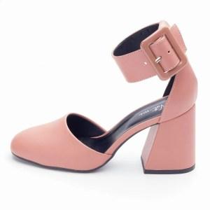 sandalia botas salto taça rasteirinha calçados sapato feminino site online notme shoes comprar tamanco tênis mule papete atacado fabrica fornecedo ( (3)
