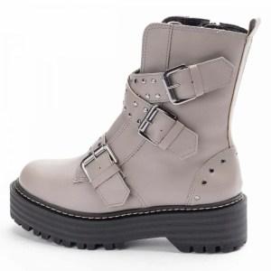 Coturno botas salto taça rasteirinha calçados sapato feminino site online notme shoes comprar (71)