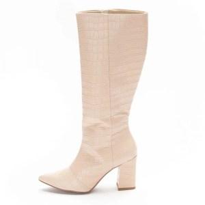 botas calçados sapato feminino site online notme shoes comprar tamanco tênis mule papete (11)