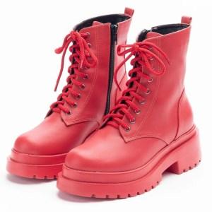 botas salto rasteirinha calçados sapato feminino site online notme shoes comprar tamanco tênis mule papete