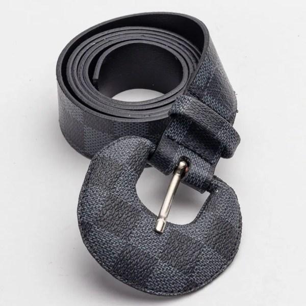 cintos feminino site online notme shoes comprar cintos atacado fabrica (116)