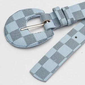 cintos feminino site online notme shoes comprar cintos atacado fabrica (120)
