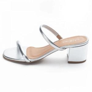 sandalia botas salto taça rasteirinha calçados sapato feminino site online notme shoes comprar tamanco tênis mule papete atacado fabrica fornecedo ( (11)