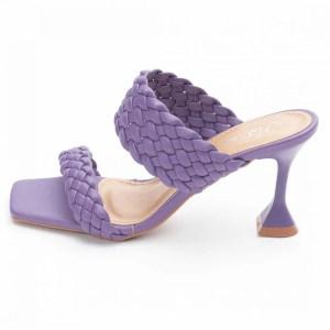 sandalia botas salto taça rasteirinha calçados sapato feminino site online notme shoes comprar tamanco tênis mule papete atacado fabrica fornecedo ( (5)