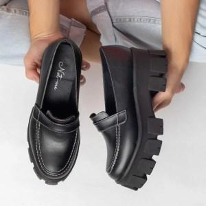 oxford estiloso comprar oxford botas, tenis, mules, cintos
