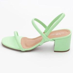 sandalia rasteirinha calçados sapato feminino site online notme shoes comprar tamanco tênis mule papete atacado fabrica fornecedor