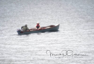 2012Jul23_Ireland_2menfishing6463