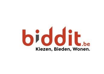 biddit_logobe_pos_cmyk_baseline_nl
