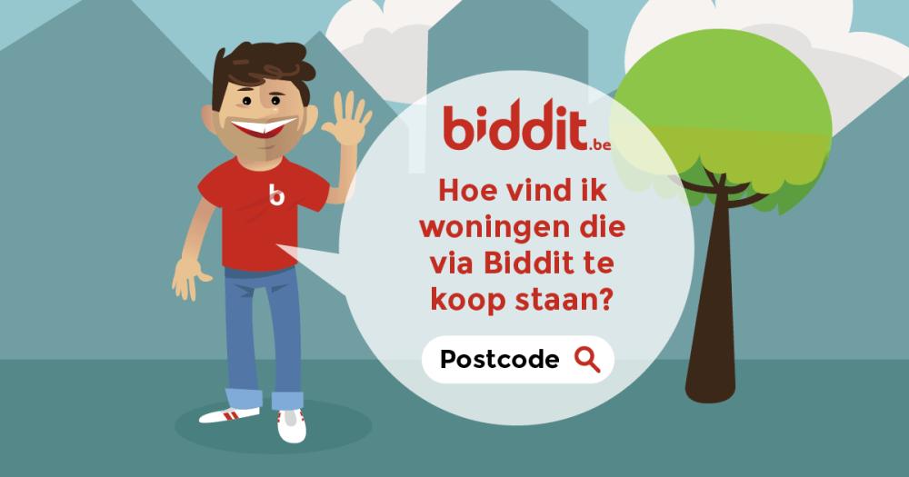 biddit-12vragen-nl_vraag1