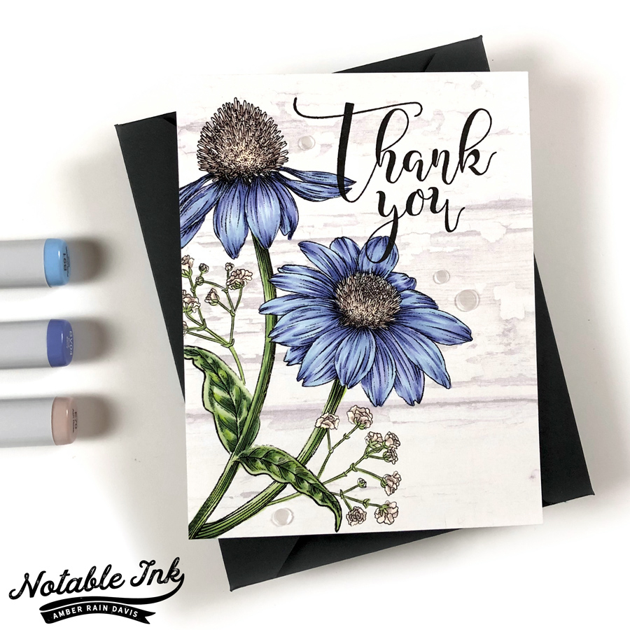 Sophia J Caldwell Digital Stamp