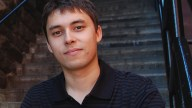 Jawed Karim founder of YouTube