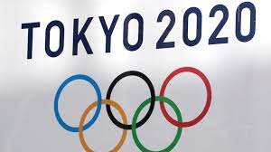 Early Exit Of Nigeria From Tokyo Olympics Blamed On Inadequate Technical Staff