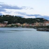 Lerici and Portovenere: Two Ligurian Coastal Beauties You Must Visit!