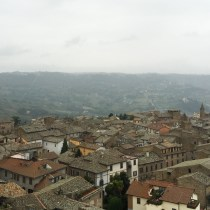 How to Spend One Day in Orvieto, Umbria's Charming Hill Town