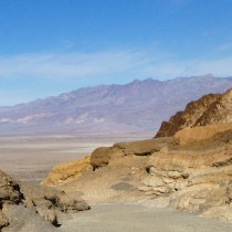 7 Best Things to Do in Death Valley National Park!
