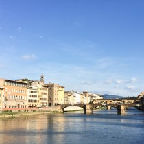 Florence, Italy: 10 Best Things to Do on Your First Visit!