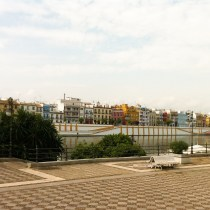 The Best Things to Do in Seville, Spain: A Three-Day Guide!