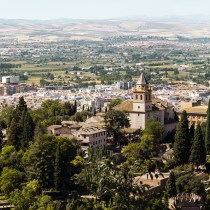The 5 Most Amazing Things to Do in Andalusia, Spain!