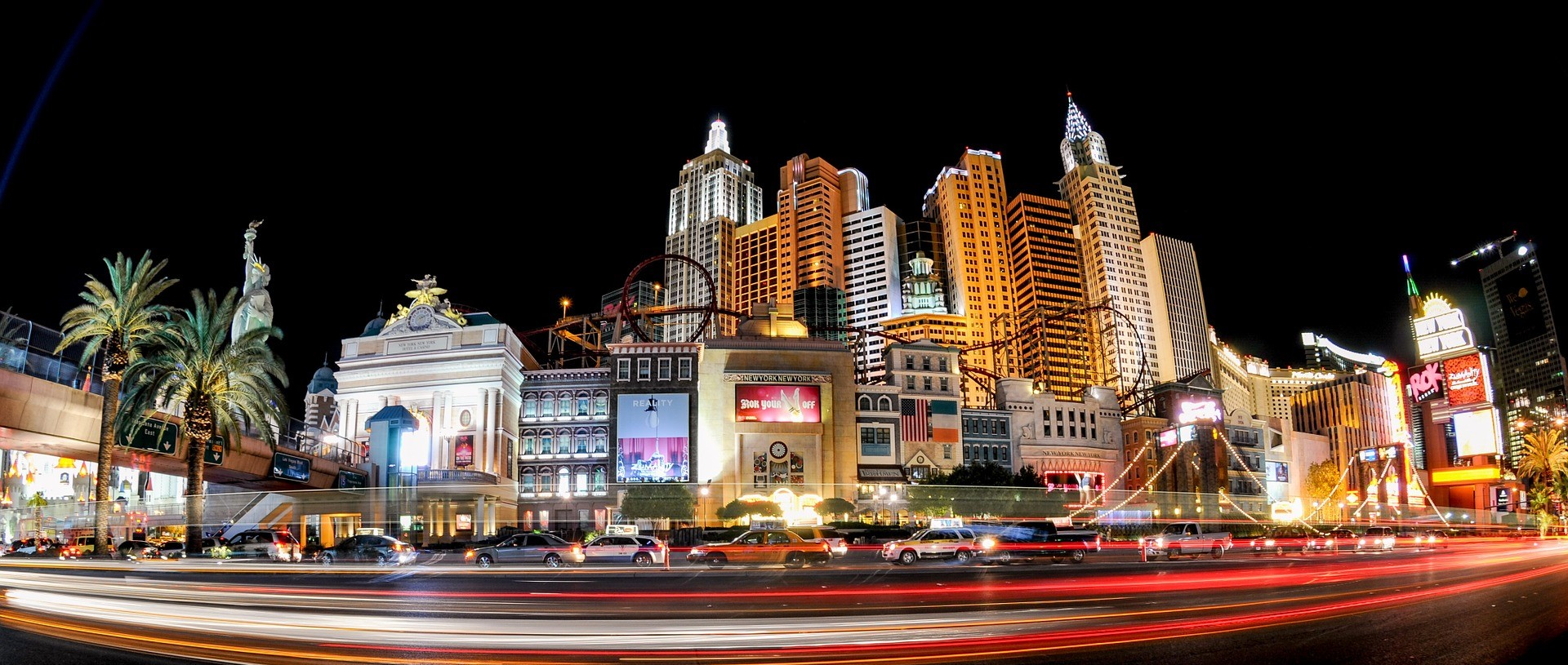 25+Best+Things+to+Do+in+Las+Vegas+(That+Aren't+Gambling)!+-+It's+Not+About+the+Miles...
