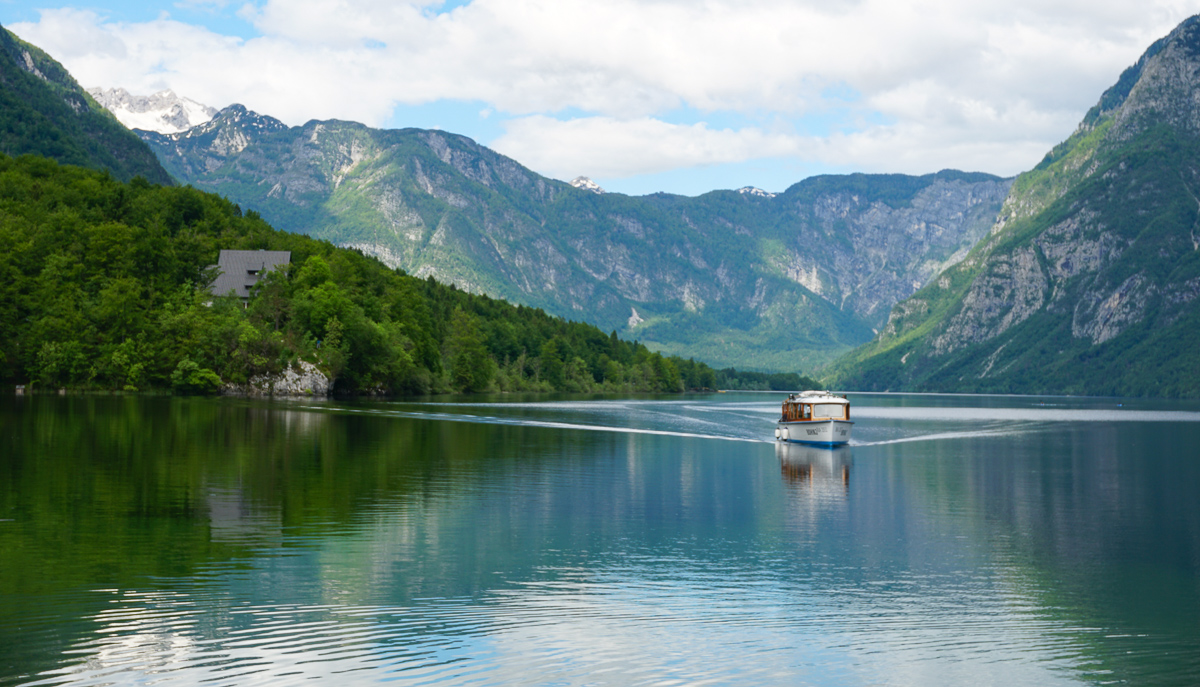 25 Best Things to Do in Slovenia! - It's Not About the Miles...