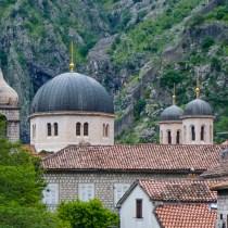 15 Fun and Fabulous Things to Do in Kotor, Montenegro!