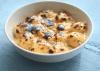 Best authentic Kolkata style baked rosogolla recipe