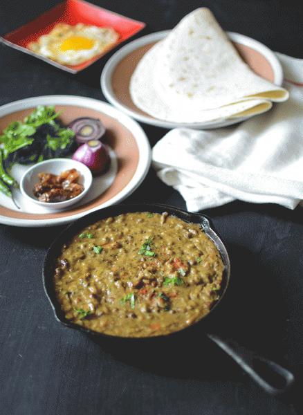 Best Kolkata Dhaba style dal Tadka recipe