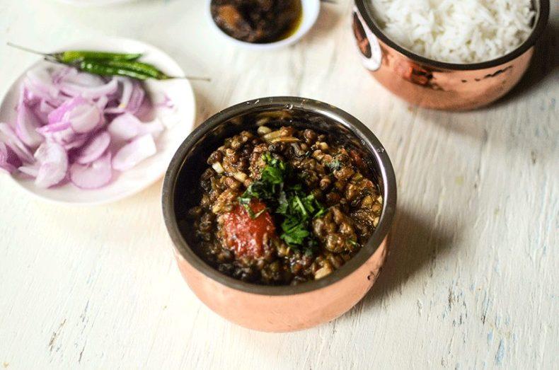 Best kolkata dhaba style torka recipe