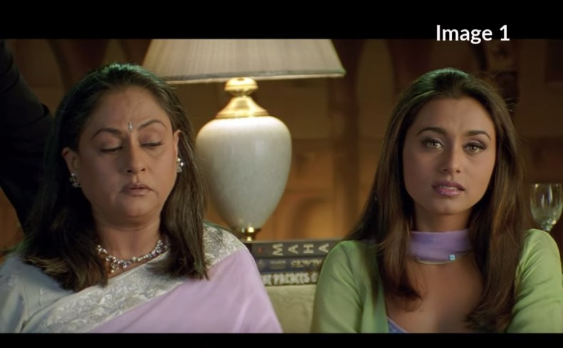 K3G suoer funny review