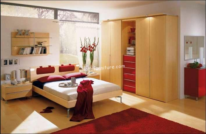 Inspirasi Desain Interior Rumah Modern Yang Nyaman Nota Furniture