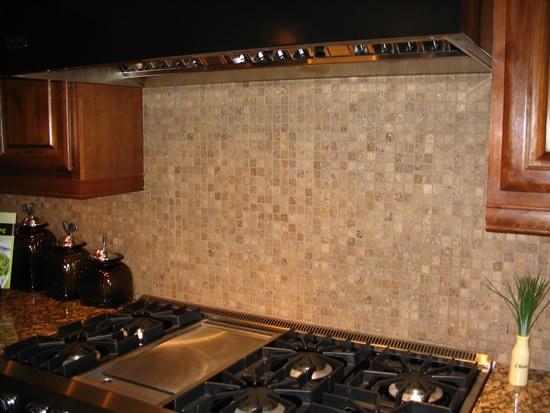 panel dinding kitchen set