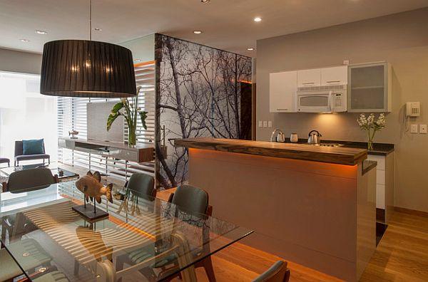 Furniture Apartemen Murah Dan Tips Mendapatkannya