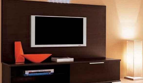 Tips Mendapatkan Rak TV Minimalis Murah
